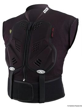 iXS Hammer-Series Vest Body Armor 57752.jpg
