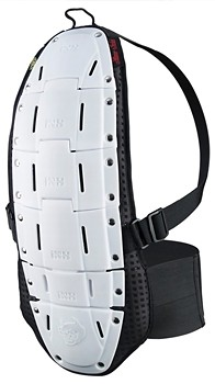 iXS Hammer-Series Back Protector  57753.jpg