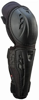 iXS Signature-Series  Elbow Pads 34190.jpg