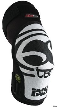 iXS Hack-Series Elbow Pads  34204.jpg