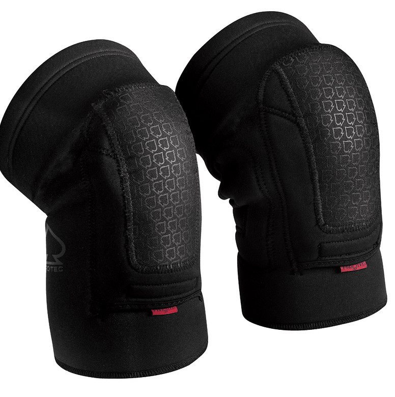 Pro-Tec Double Down Knee Pads  protec-doubledown-bike-knee-pads-blk-11.jpg