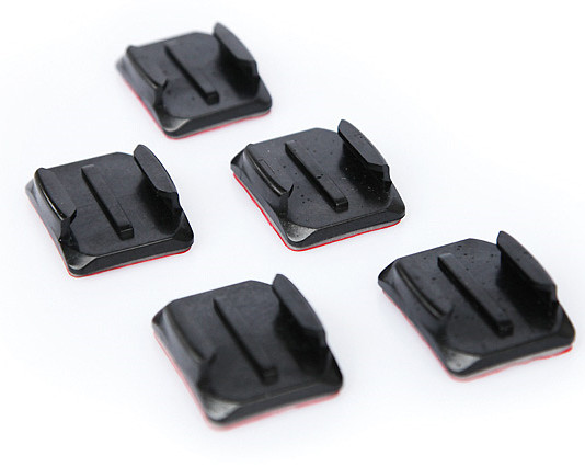 GoPro Adhesive Mounts  cd264b01_curved.jpg