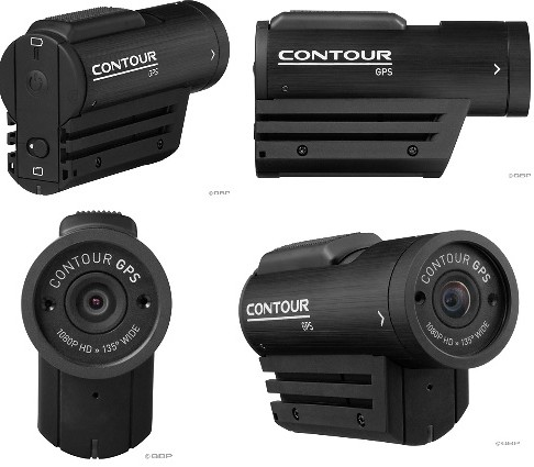 Contour GPS Digital Camcorder  cd265a00.jpg