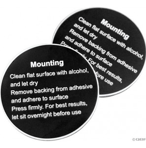 Contour Mount Adhesive  l64671.png