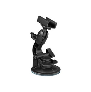 Contour Windshield Mount  l215.png