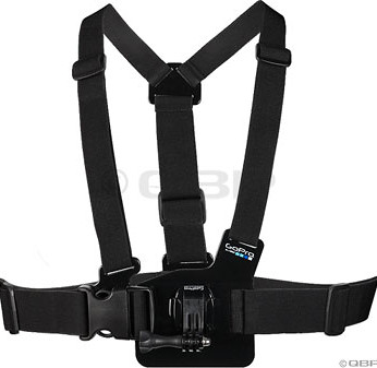 GoPro Chest Mount Harness  cd277b01__________mnt.jpg