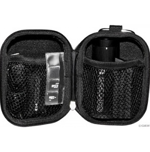 Contour Camera Carrying Case  l10135.png
