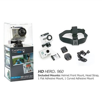 GoPro HD Hero 960  60549.jpg