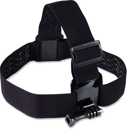 GoPro Head Strap  6f839615-af17-44b7-80b8-479dc378c715.jpg