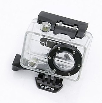 GoPro HD Replacement Housing  48584.jpg