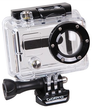 GoPro Skeleton Housing  69583.jpg