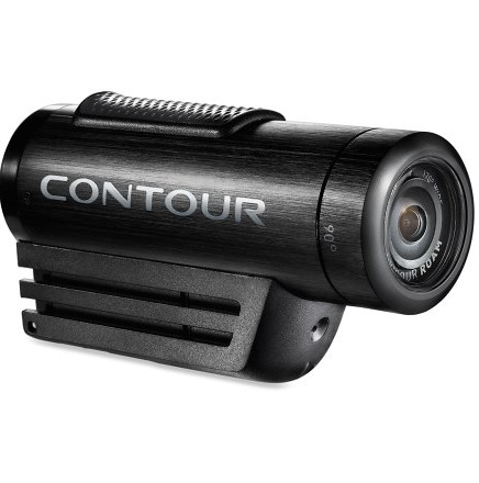 Contour ROAM Wearable Camcorder  7eb56e9c-8f03-45dd-8a90-7ab55649cd79.jpg