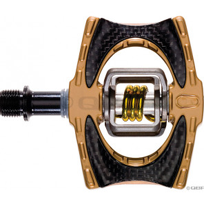 Crank Brothers Acid 3 Clipless Pedal  l13727.png