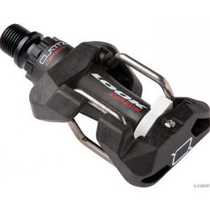 Look Quartz Carbon Black  l50847.png