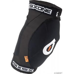 SixSixOne EVO Lite XC Elbow Pad  l51355.png