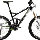 C138_2013_cannondale_jekyll_carbon_1
