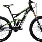 C138_2013_cannondale_claymore_2