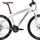 C138_2013_cannondale_traill_sl_2