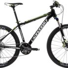 C138_2013_cannondale_traill_sl_4_black