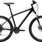 C138_2013_cannondale_traill_sl_5_black
