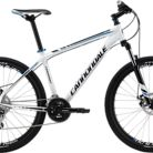C138_2013_cannondale_traill_sl_6_white
