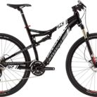 C138_2013_cannondale_scalpel_29er_4