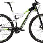 C138_2913_cannondale_scalpel_29er_carbon_2