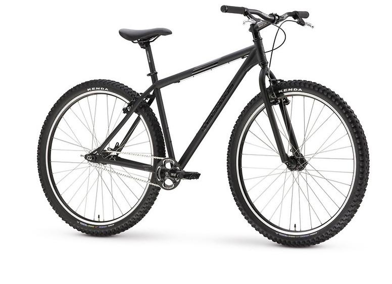 2012 Redline Monocog 29er Bike Screen shot 2011-12-04 at 10.15.42 PM