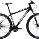 C138_2013_cannondale_trail_sl_29er_2_black