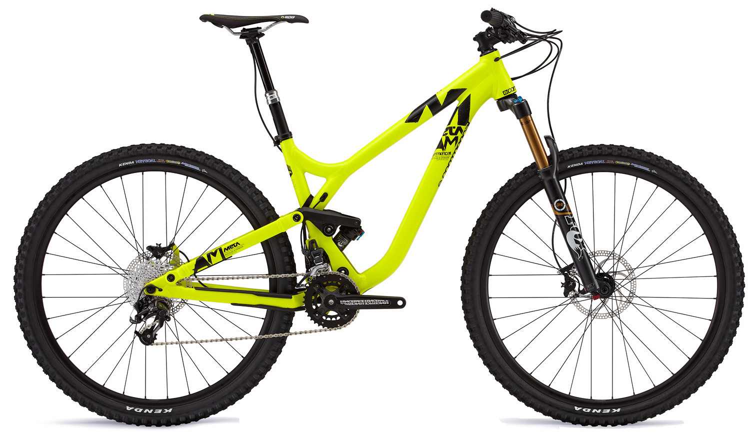 2013 Commencal Meta AM1 29er  META_AM1_29_013