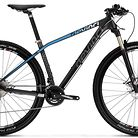 C138_2013_devinci_wooky_carbon_rc
