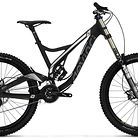 C138_2013_devinci_wilson_rc_black_silver