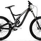 C138_2013_devinci_wilson_xp