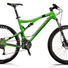 C138_bike_santa_cruz_blur_xc_carbon_green