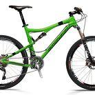 C138_bike_santa_cruz_blur_xc_carbon_with_xtr_xc_build_green
