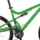 C138_santa_cruz_superlight_green