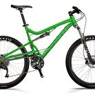 C138_bike_santa_cruz_superlight_with_r_xc_build_green
