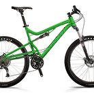 C138_bike_santa_cruz_superlight_with_d_xc_build_green