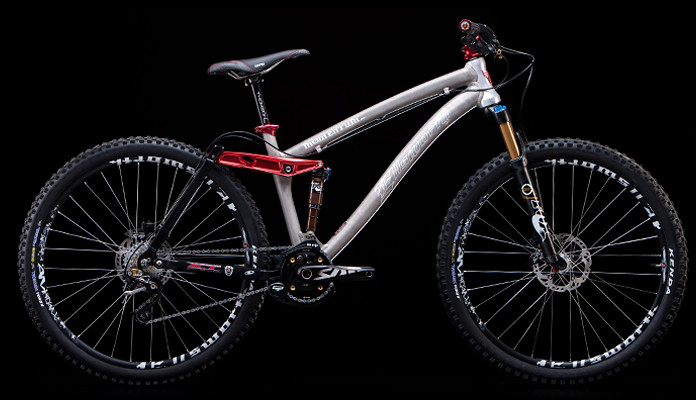 2012 Ellsworth Momentum Bike ewb-4c97cb9d585a7-montum