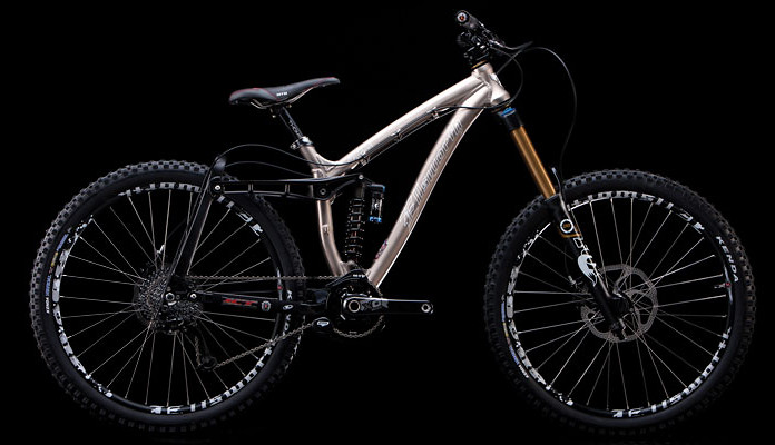 2012 Ellsworth Method Bike ewb-4e6923e1d6bf5-method700x400