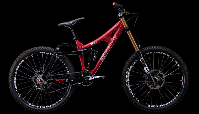 2012 Ellsworth Dare Bike ewb-4a49139ab1d87-ewb-48211405e0cc5-dare_700x400