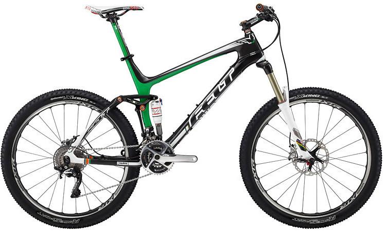 2012 Felt Virtue LTD Bike VIRTUE_LTD_INT_2012_SMALL