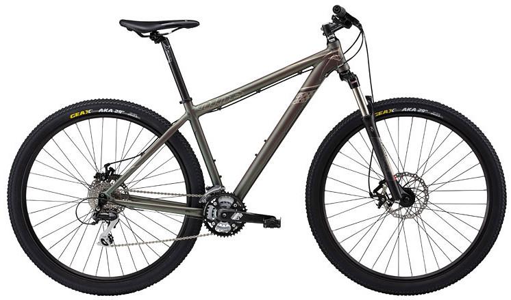 2012 Felt Nine Trail Bike NINE_TRAIL_GREEN_2012_SMALL