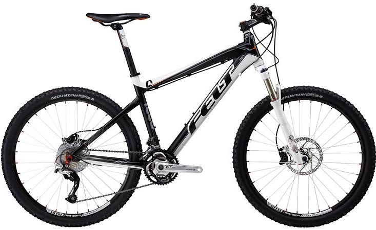2012 Felt Q1220 Bike Q1220_2012_SMALL