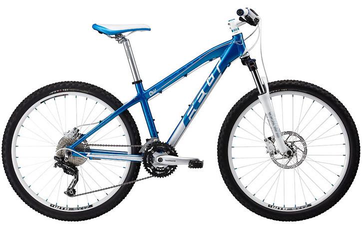 2012 Felt QW 7 Bike QW7_SMALL(1)