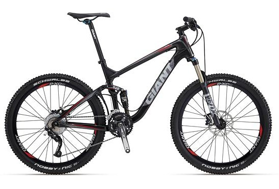 2012 Giant Trance X Advanced 2 Bike Trance_X_Advanced_2