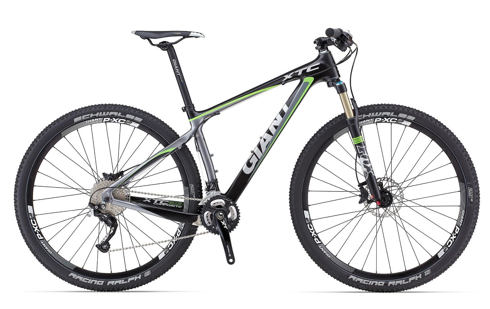 2013 Giant XTC Composite 29er 1 Bike XtC_Composite_29er_1