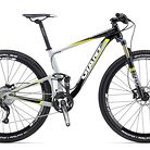 C138_2013_anthem_x_29er_1