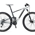 C138_2013_anthem_x_29er_2