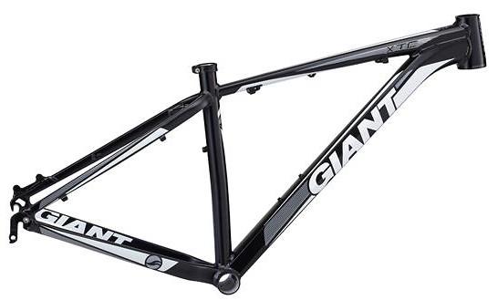 giant xtc 29er frame fr xtc_29er